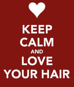 love-your-hair