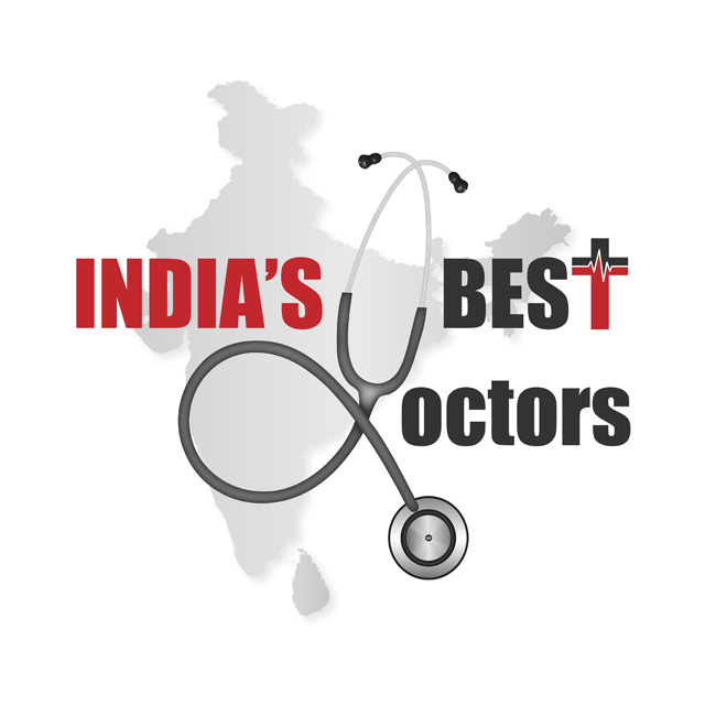 India's best doctor award for Hair Transplant