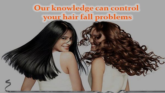 Hair treatment solutions blogs