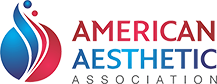 Dr sharad mishra is associate member of american aesthetic association