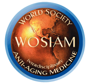 Provelus Hair Transplant delhi is Member Of WOSIAM